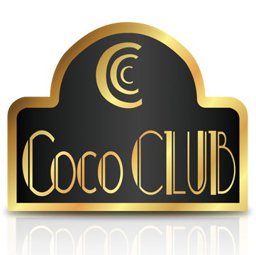 Coco Club Chicago - Brighton Park