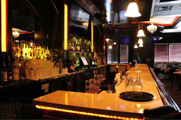 The Coco Club Is The South Side's New Speakeasy: DNA Info Chicago